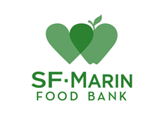 SF_Marin.png