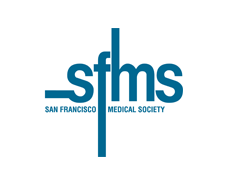 SF_MedSociety.png