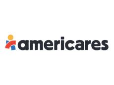 americares.png