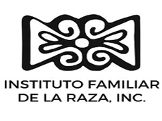 instituto-familiar-de-la-raza.png