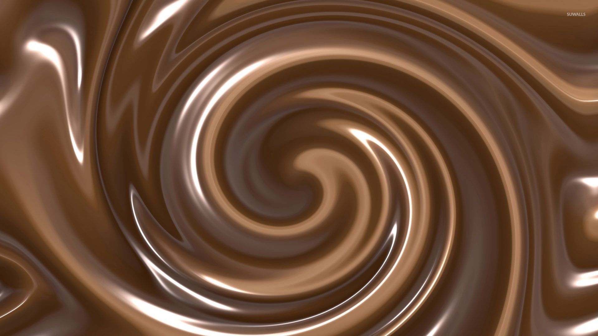 chocolate-swirl-.jpg