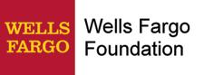 Wells Fargo Foundation.jpg