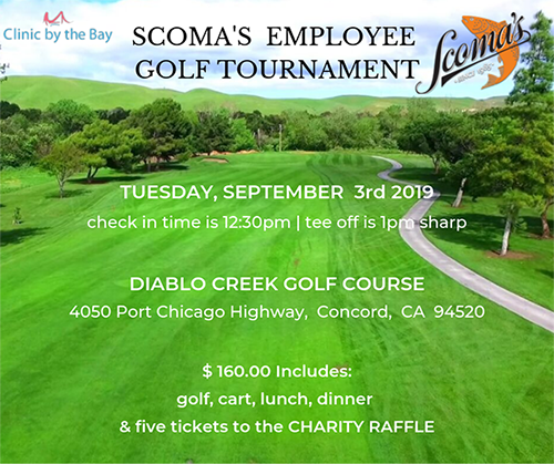 Scoma_Golf_tournament.png