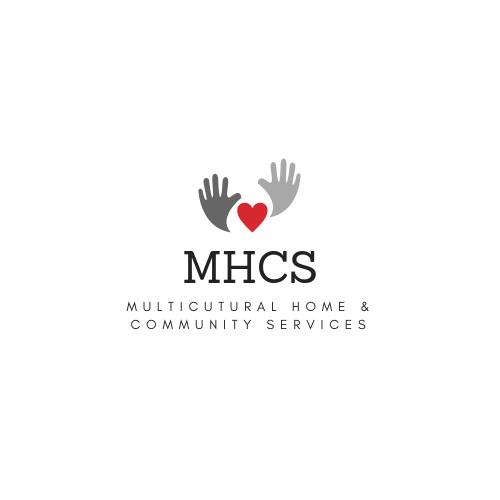 MHCS LOGO.png
