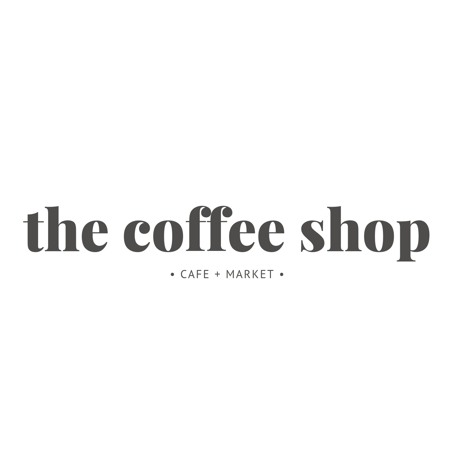 THE COFFEE SHOP LOGO.png