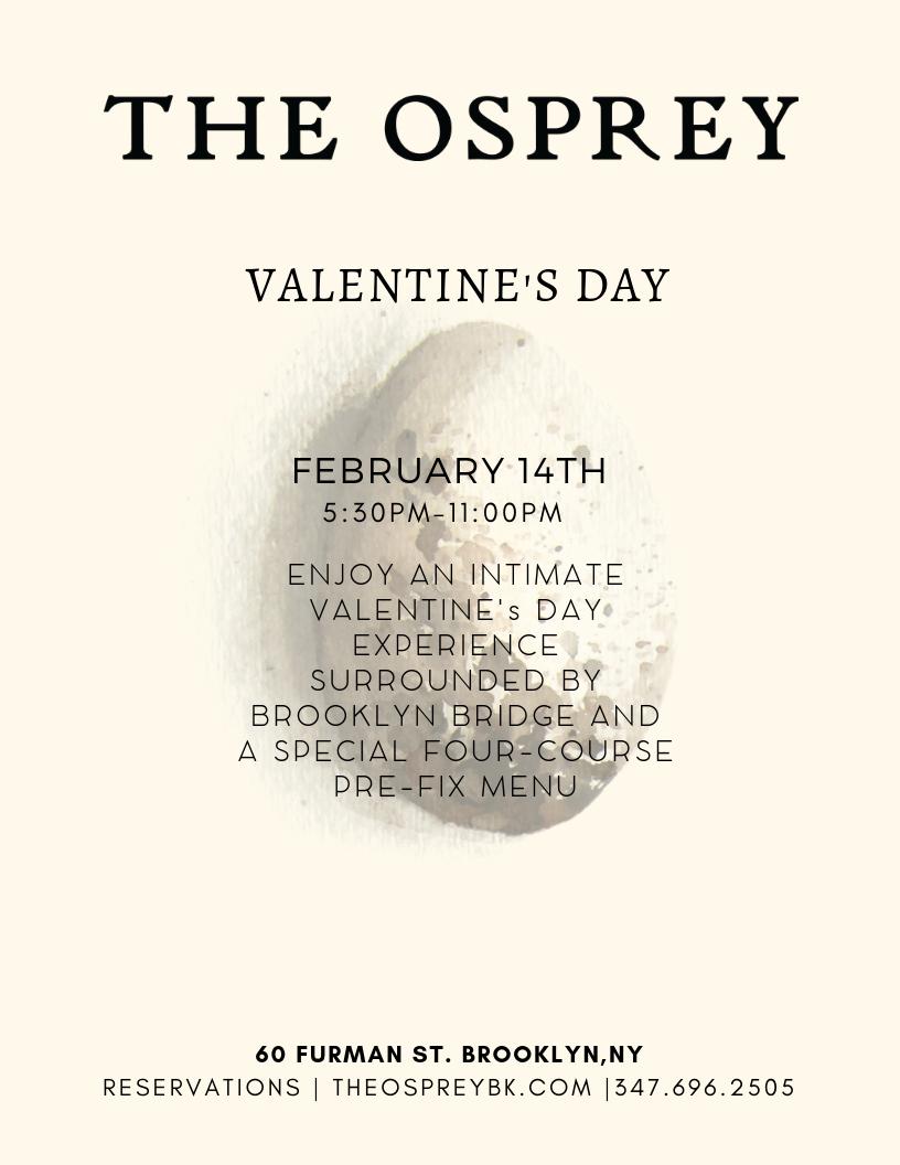THE OSPREY BK INVITATION 1.png