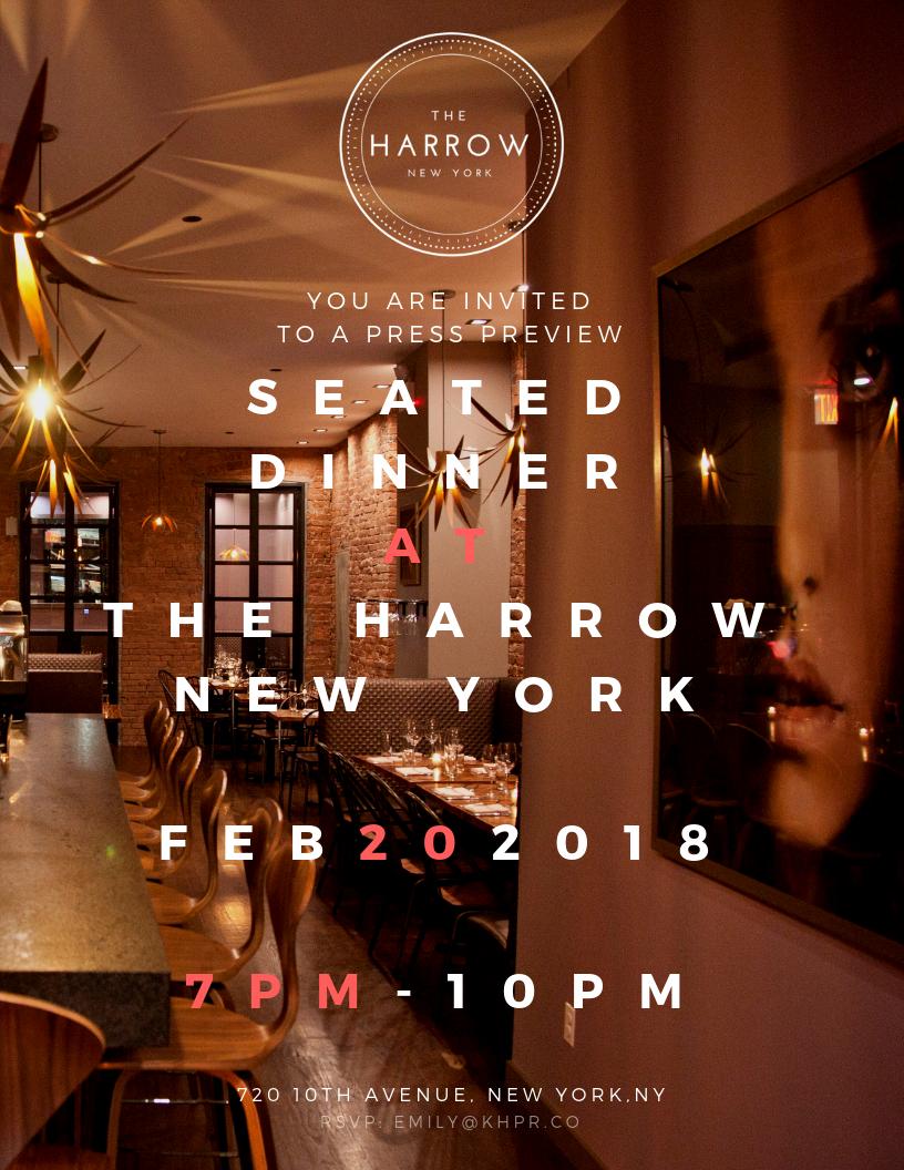THE HARROW NY 1.png