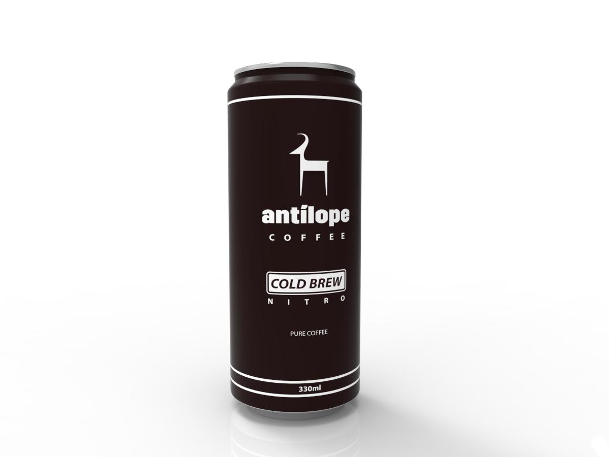 ANTILOPE COFFEE CO CAN 1.jpg