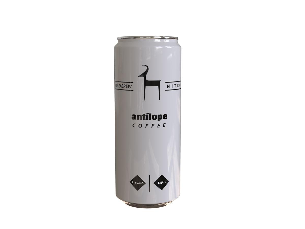 ANTILOPE COFFE CO CAN 2.jpg