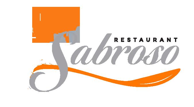 Sabroso+Logo.png