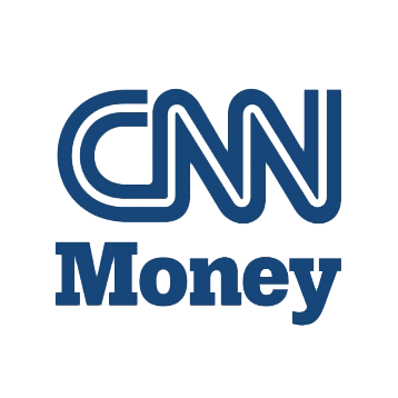 cnnmoney-portfolio-art-work.png