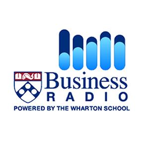 Wharton-Radio-Image.png