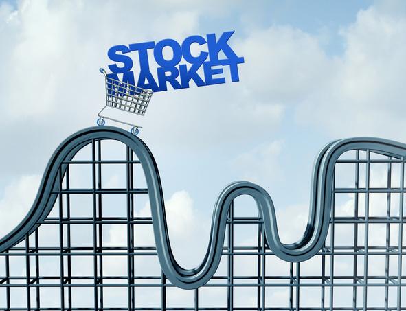 iStock-1150430736_Edit.jpg