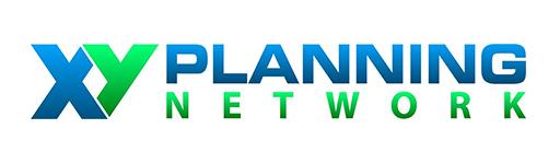 XY_Planning_Network___Logo.jpg