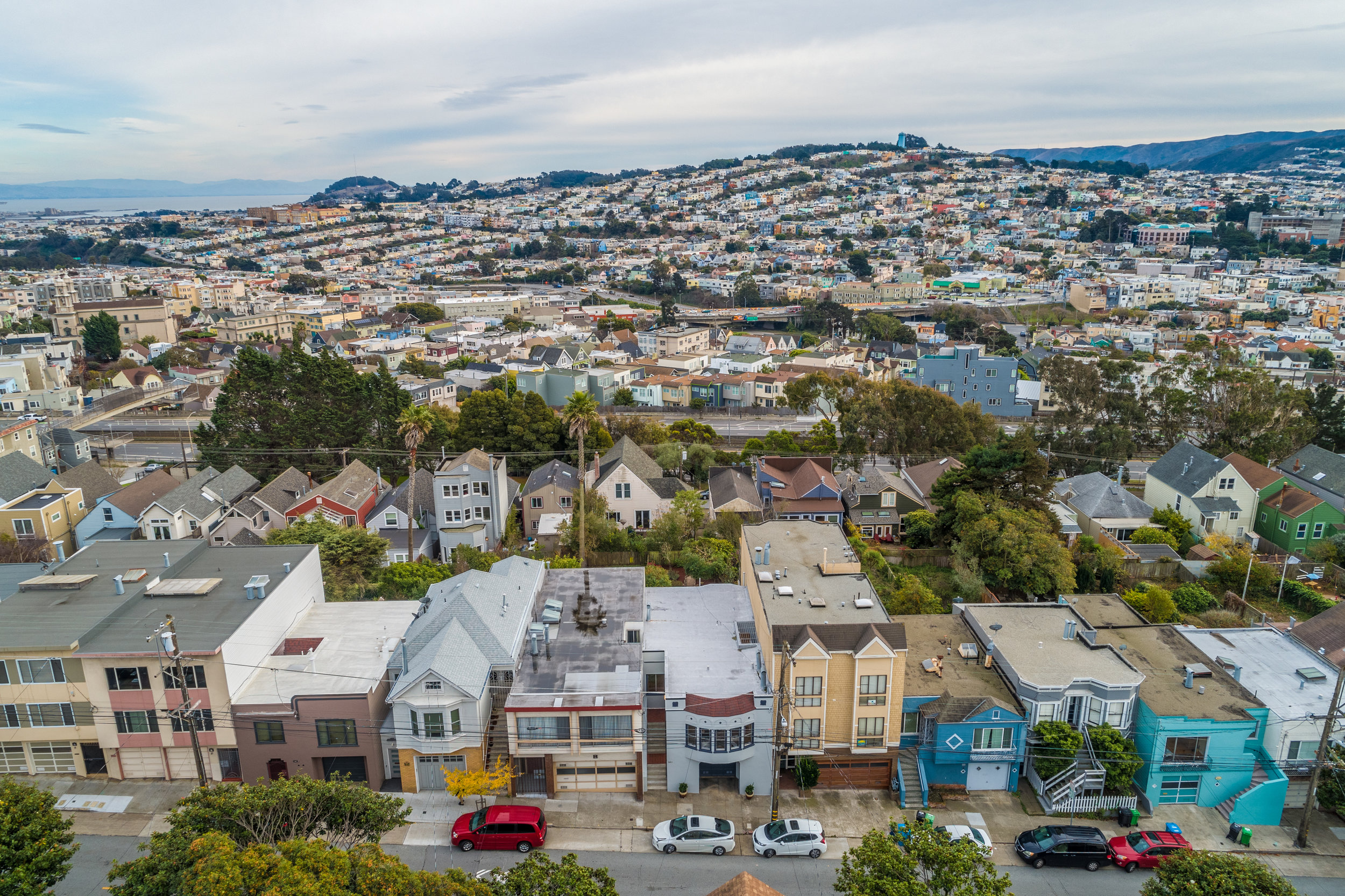 543 Chenery St Drone-6-HDR.jpg