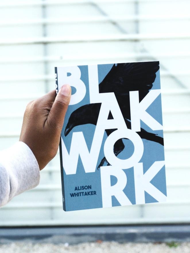 BlakWork+%2825+of+40%29.jpg