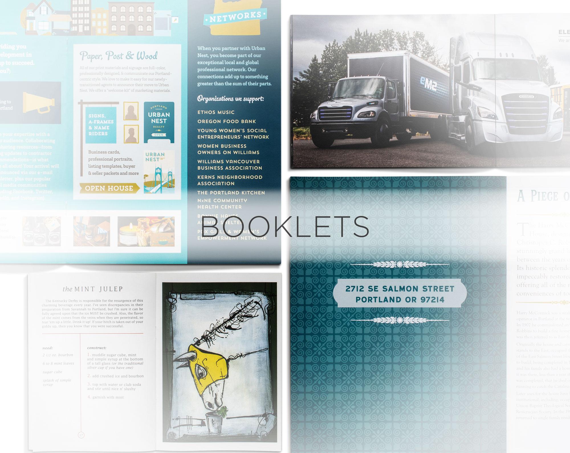 FRANCIS_SLIDE_SHOW_BOOKLETS.jpg