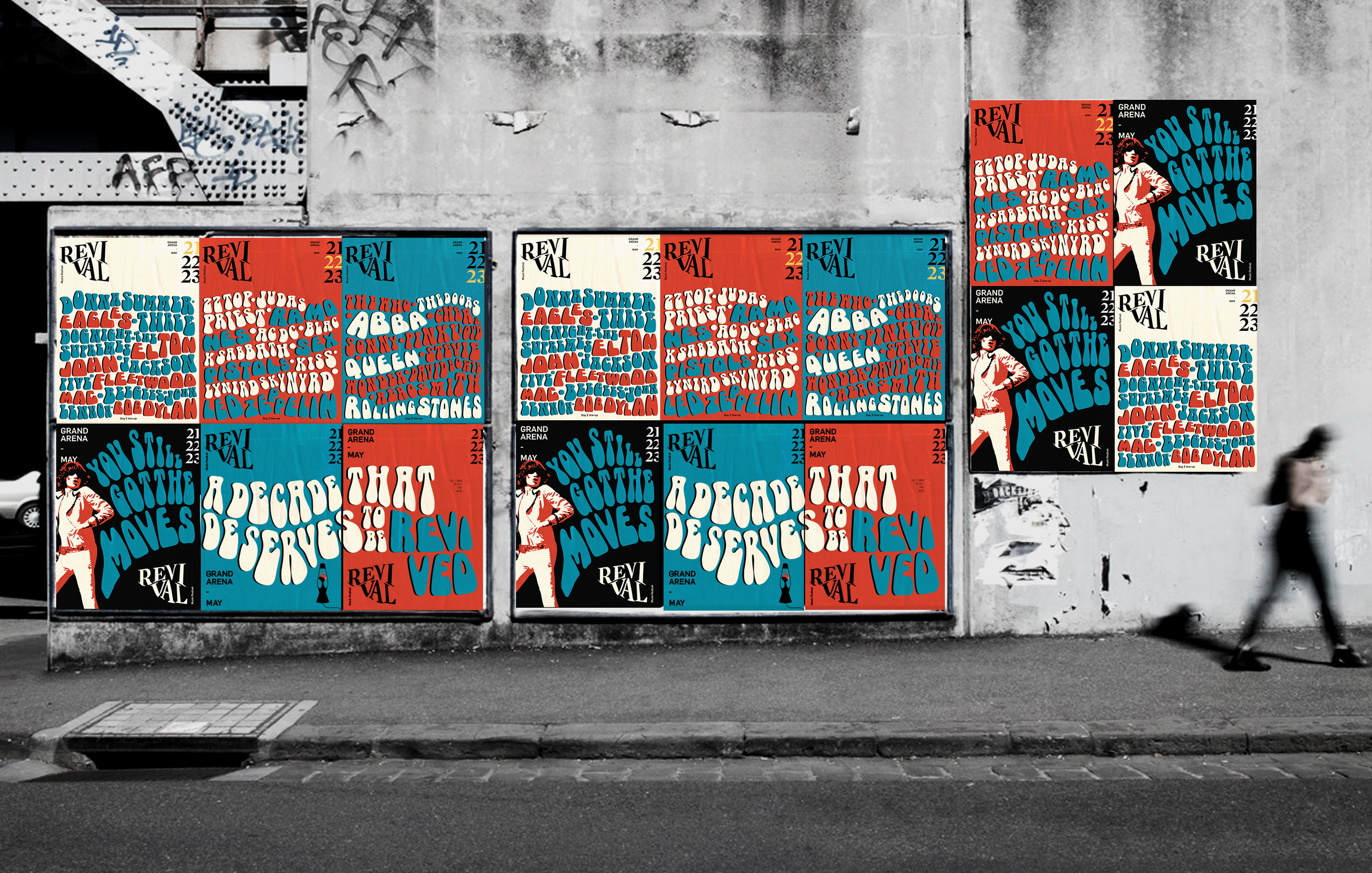 revival_posters_urban.jpg