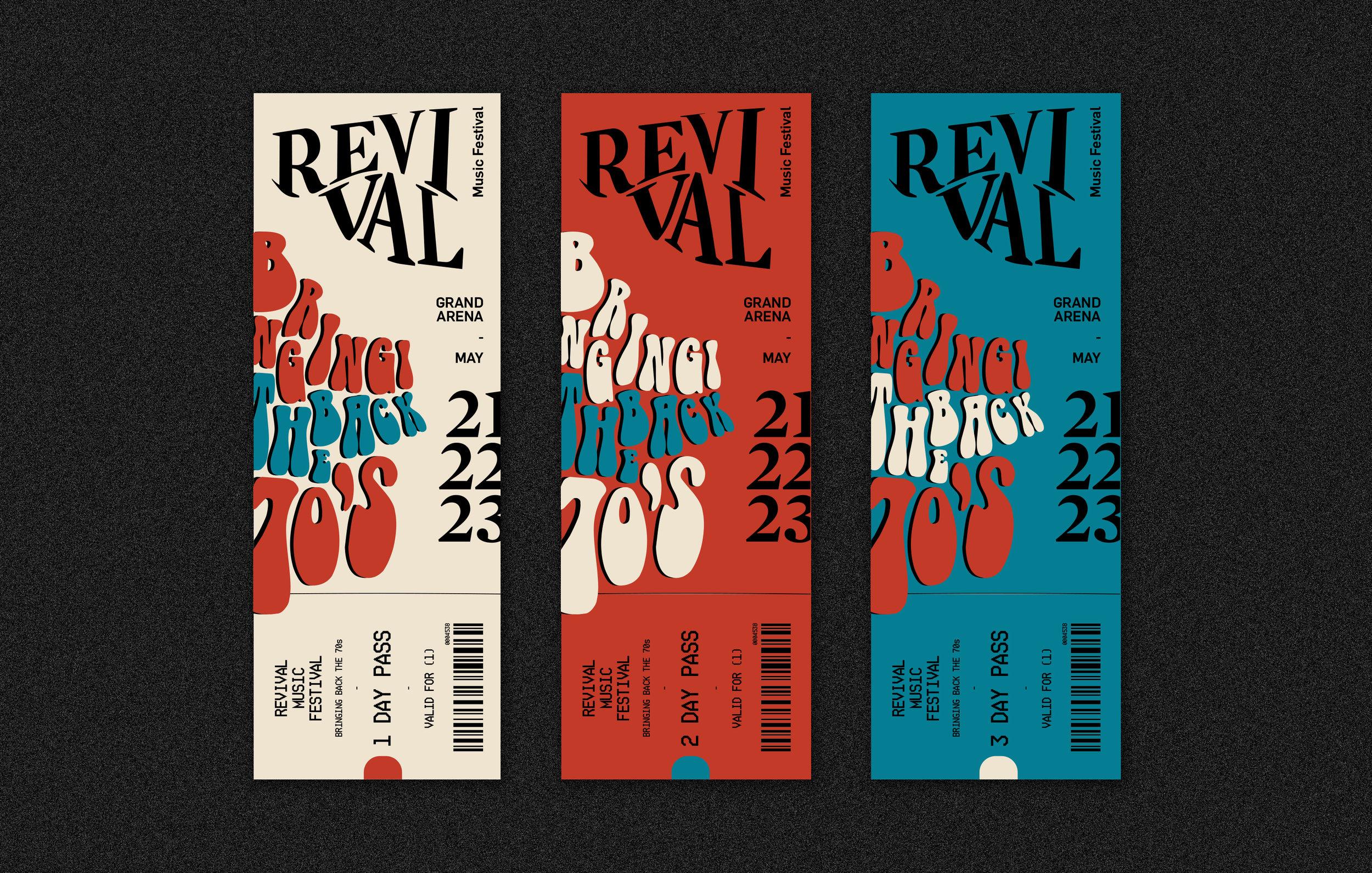 revival_tickets1.jpg