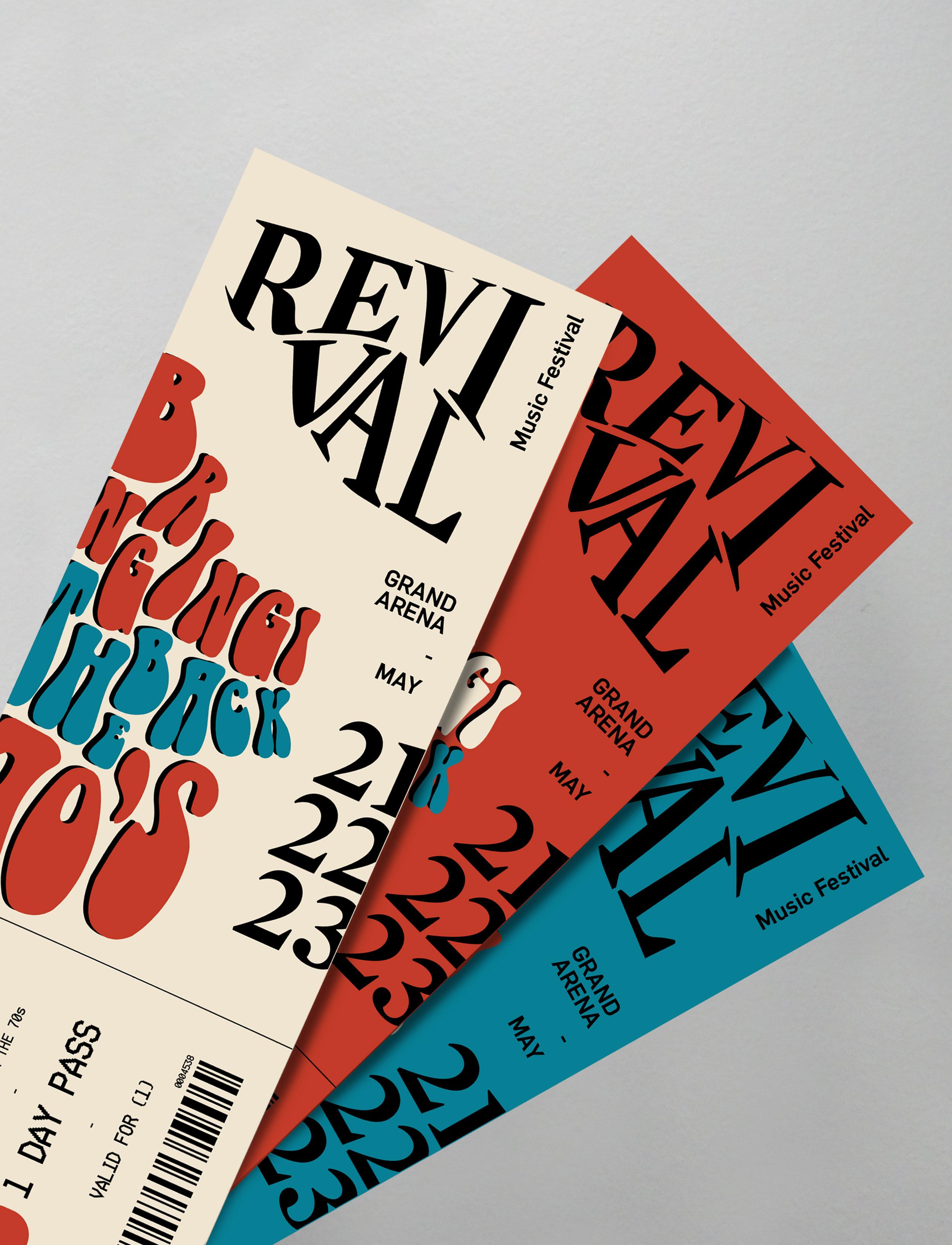 revival_tickets2.jpg