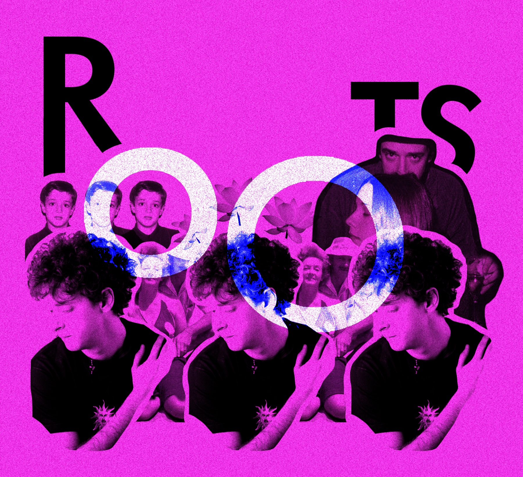 roots_cover2.jpg