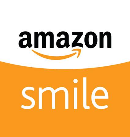 Cathloic.Charities.Amazon.jpg