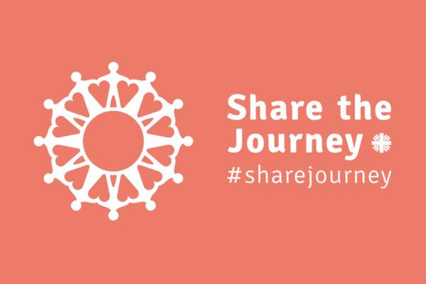 Catholic.Share the Journey2.jpg