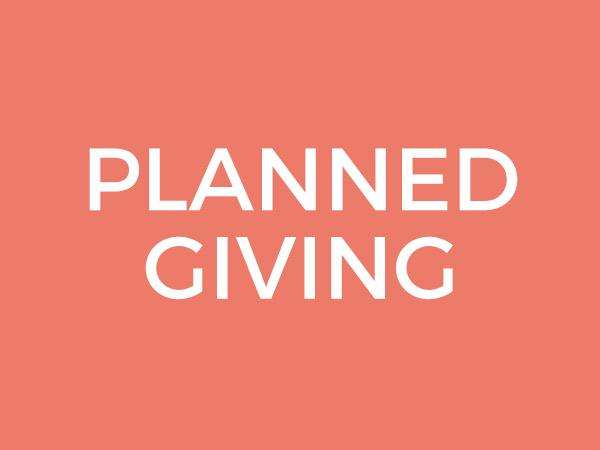 PlannedGiving.jpg