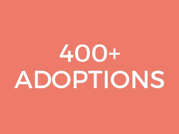 Adoptions.jpg