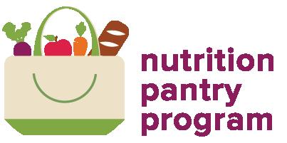 NPP-logo.png