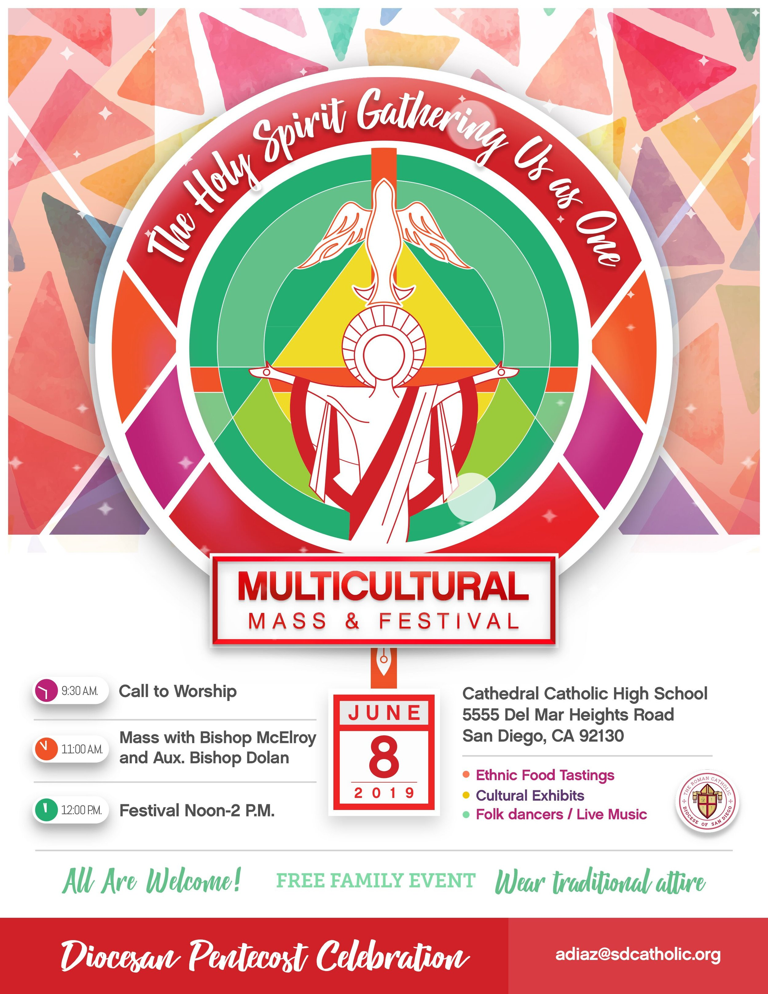 2019 Multicultural Mass  Festival Flyer.jpeg