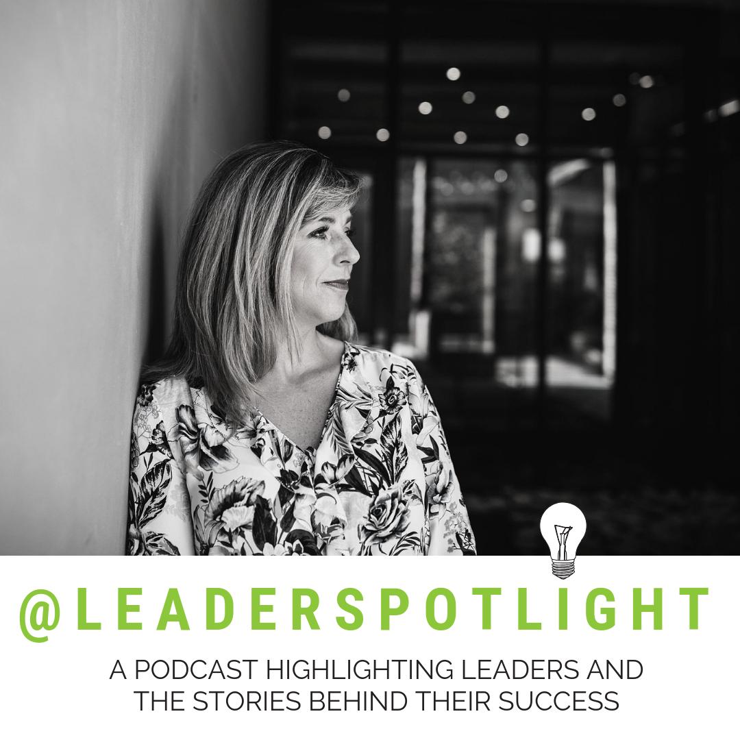 Copy of @leaderspotlight-9.png