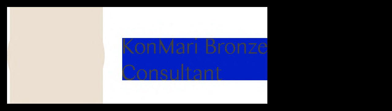 BRONZE_CONSULTANT.png