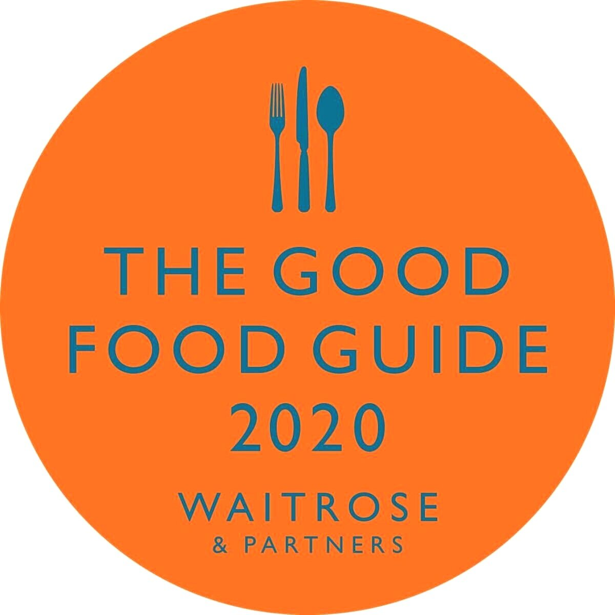 good-food-guide+2020+Waitrose+Cook+House.jpg
