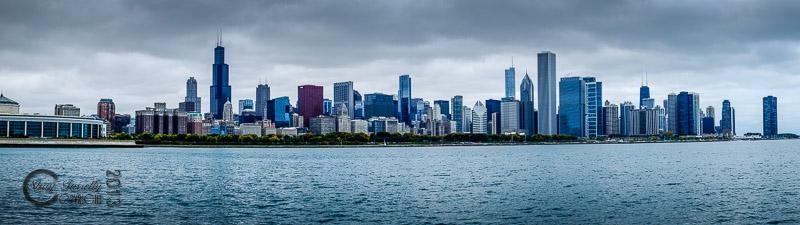 chicago-1060_131019