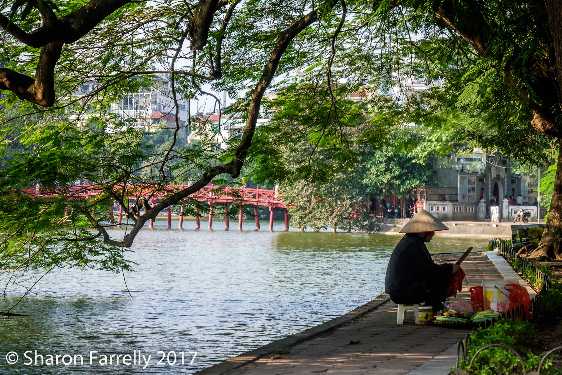 Hanoi-2017-0454.jpg