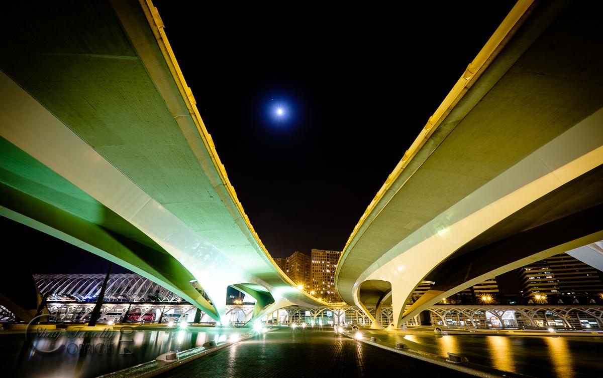 Valencia-Archi-15.jpg