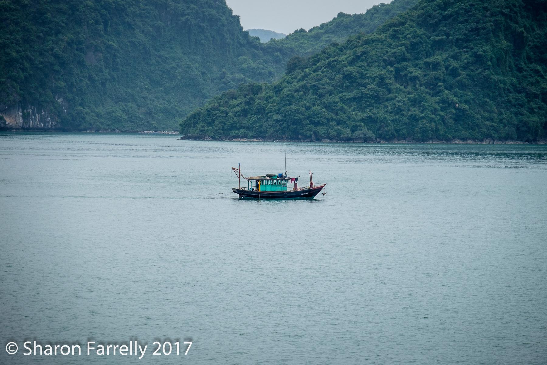 HaLong-Bay-2017-0682.jpg