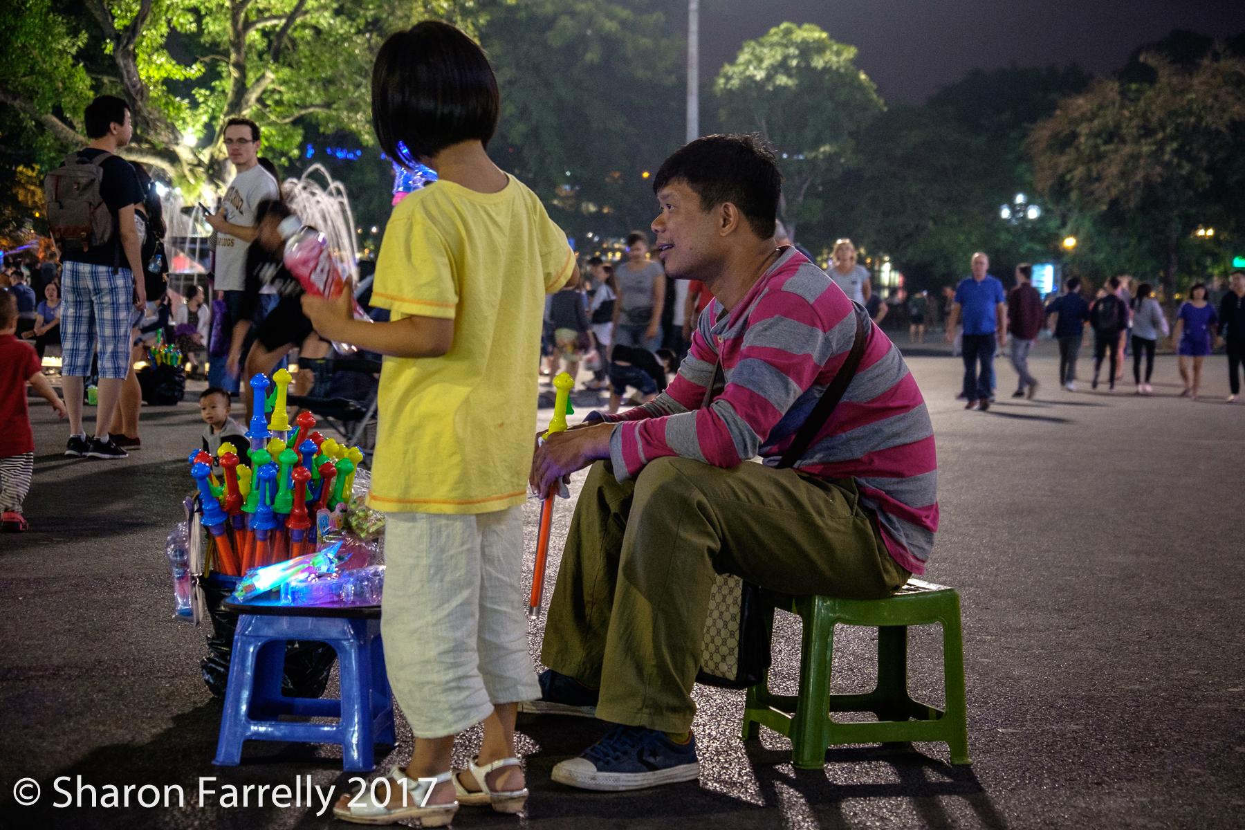 Hanoi-2017-0584.jpg