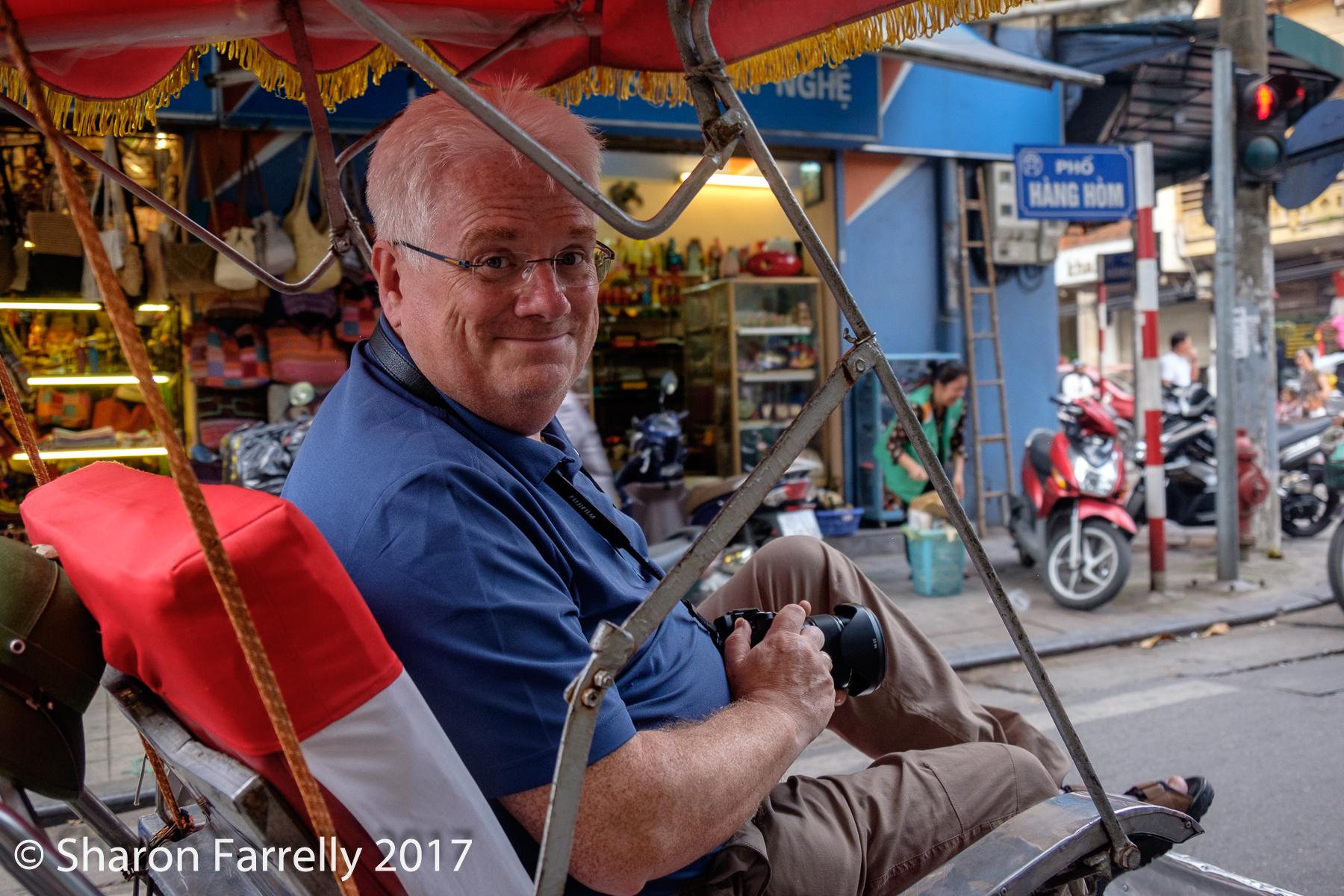 Hanoi-2017-0291.jpg