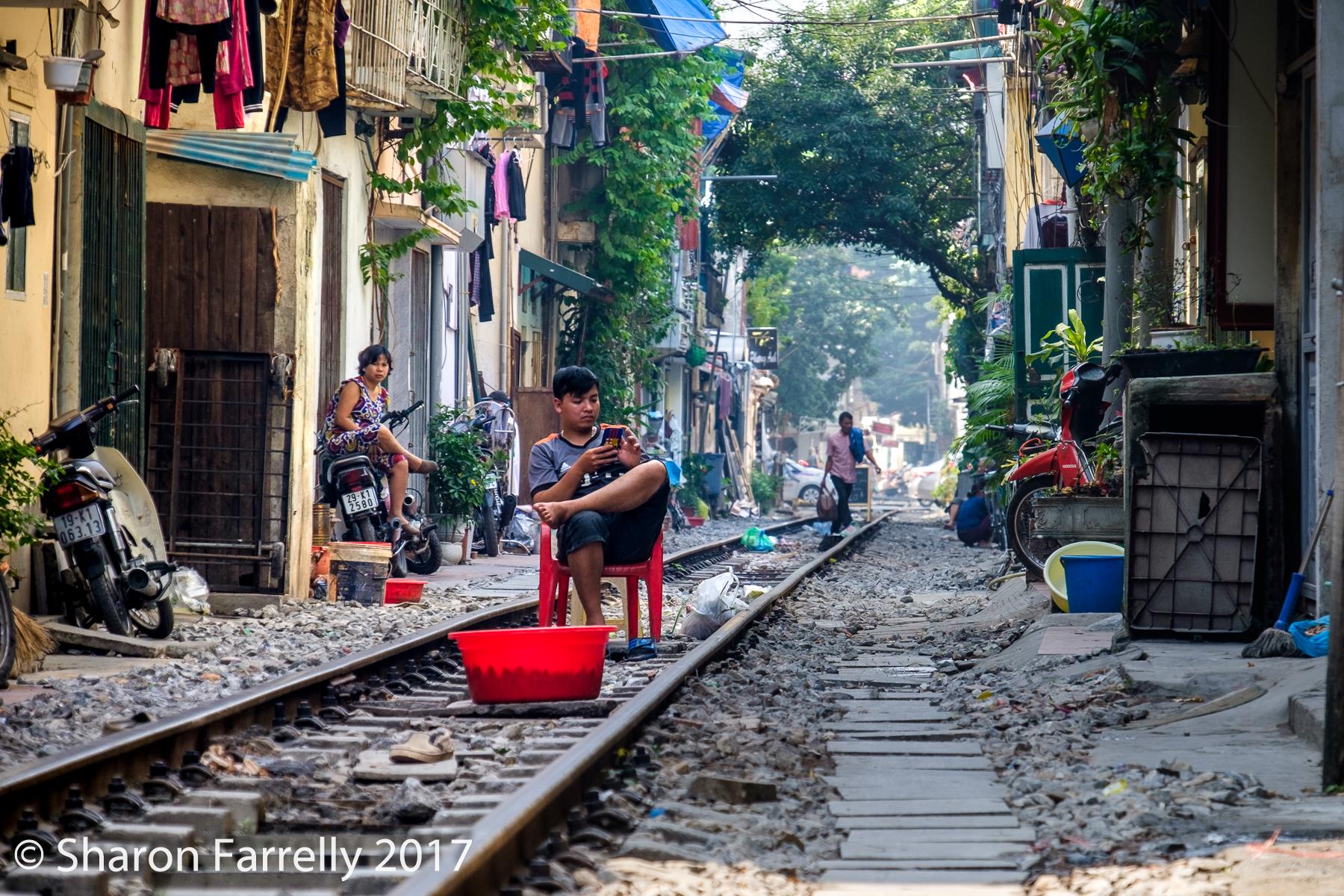 Hanoi-2017-0402.jpg