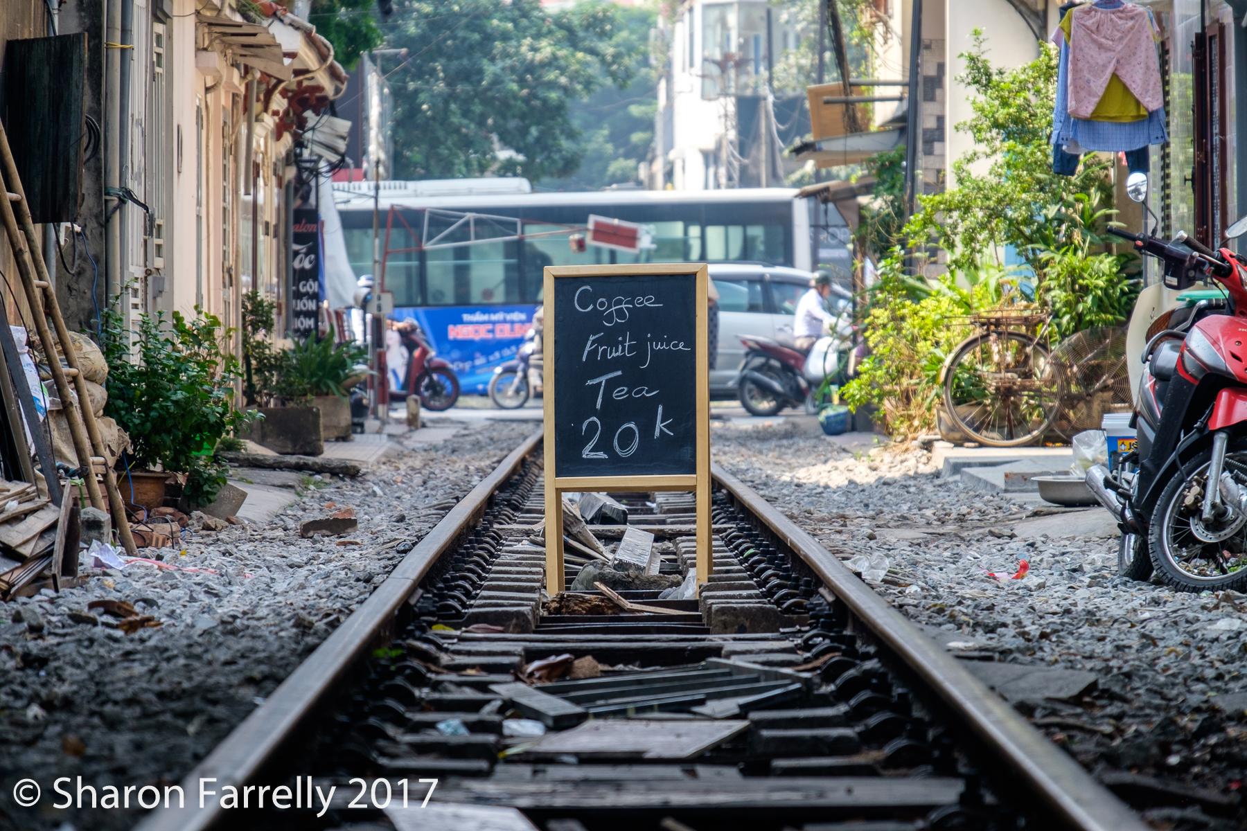 Hanoi-2017-0410.jpg