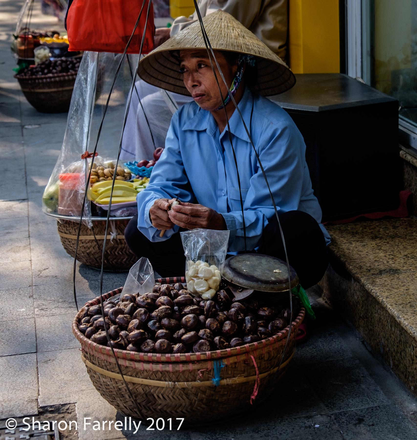 Hanoi-2017-0444.jpg