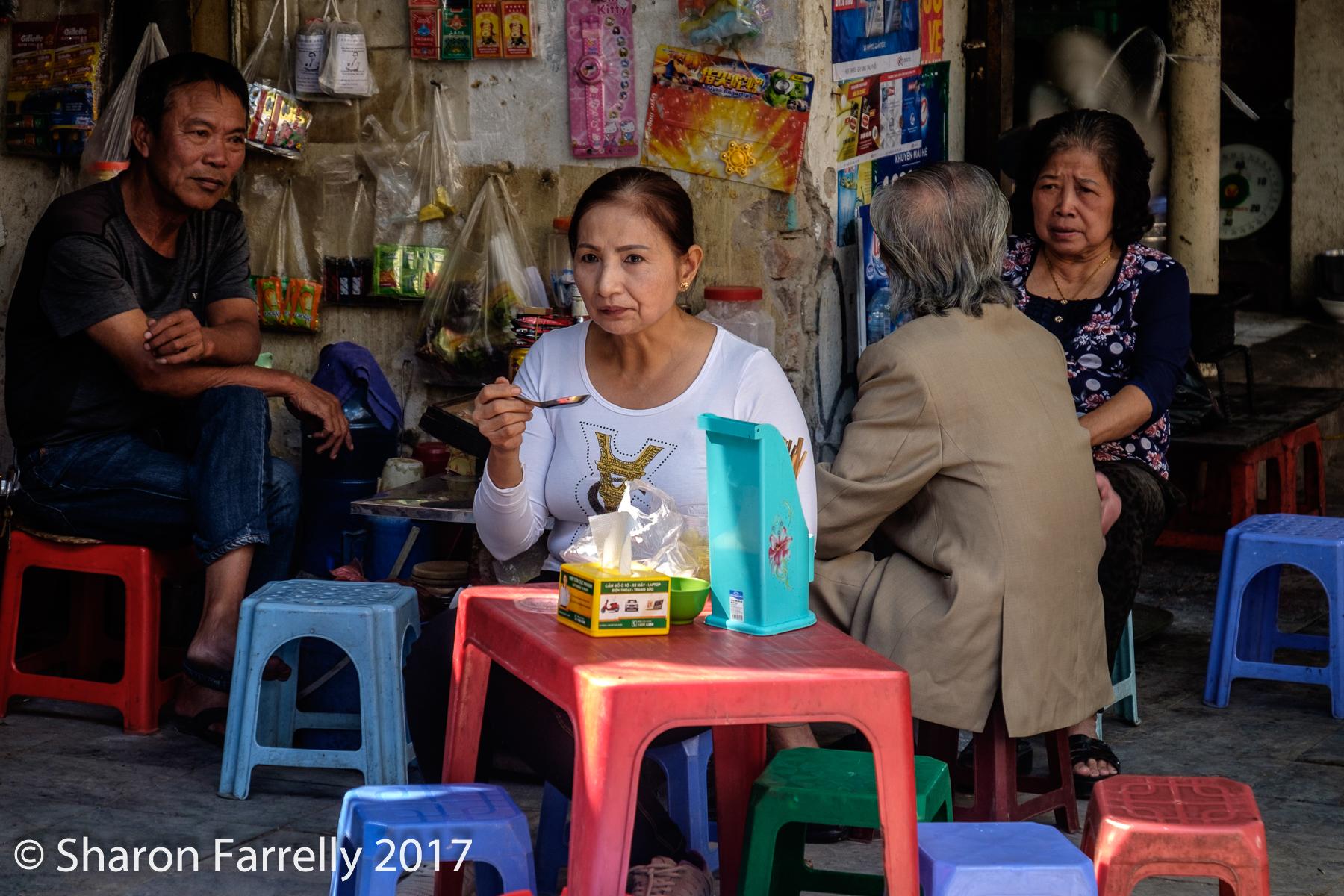 Hanoi-2017-0473.jpg