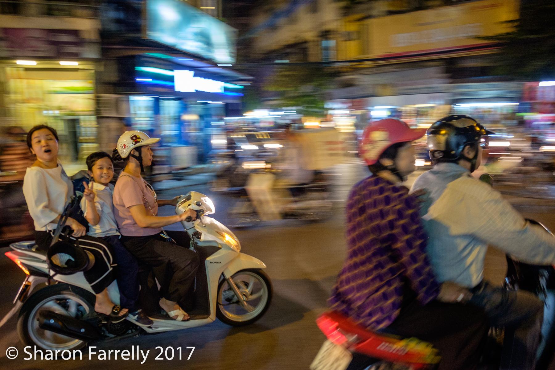 Hanoi-2017-0565.jpg