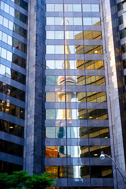 Toronto-56.jpg