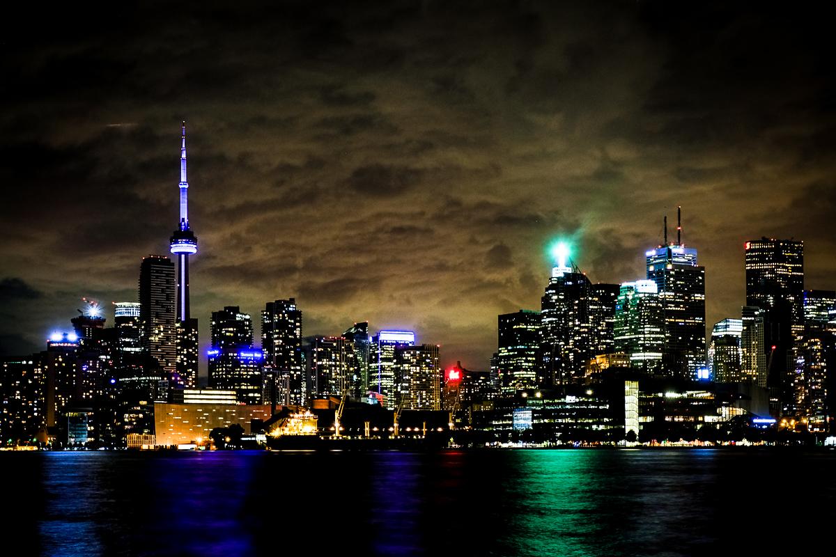 Toronto-7.jpg