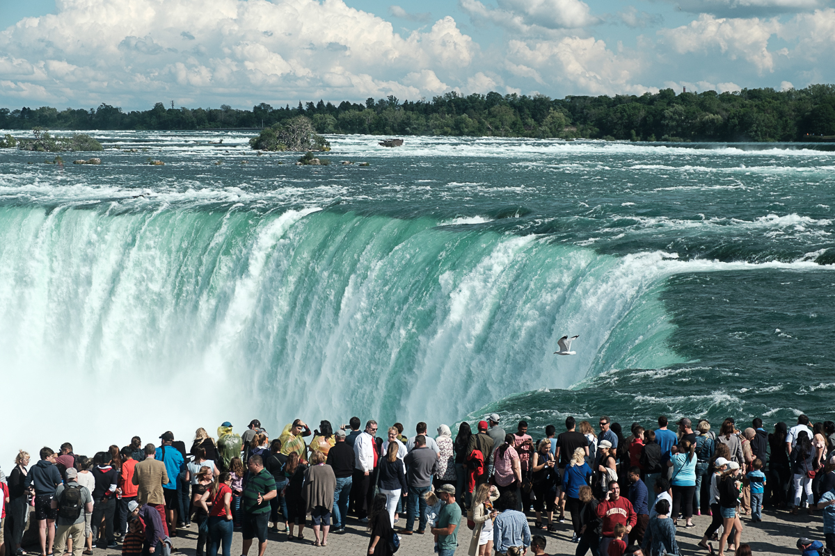 Niagara-16.jpg
