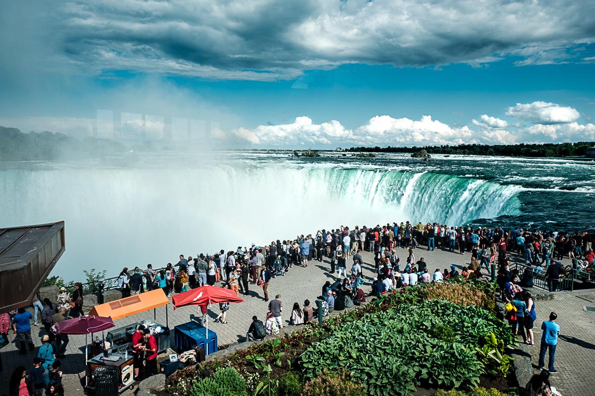 Niagara-15.jpg