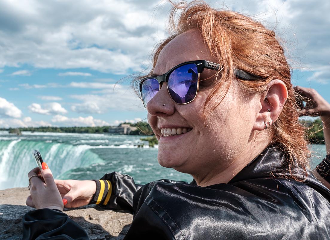Niagara-18.jpg